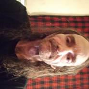 woodyw582551's profile photo