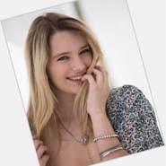 palemamartinezr's profile photo