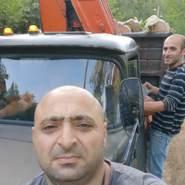 rezok25's profile photo