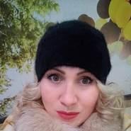 nathaliep260745's profile photo