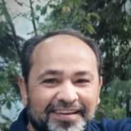 ishtiaqahmadansari's profile photo