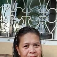 conniea407642's profile photo