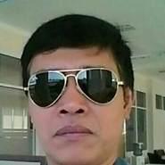 suwarnoi's profile photo
