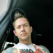 scottm744238's profile photo