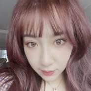 lukasa762451's profile photo