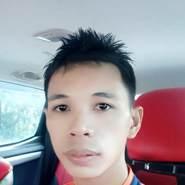 pakw876's profile photo