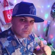 carlosa309586's profile photo