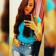 pelino848363's profile photo