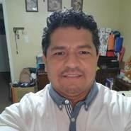 jorgea876592's profile photo
