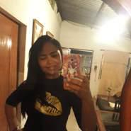 antoary's profile photo