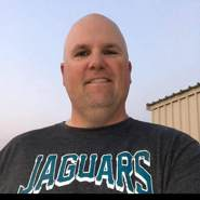 james183335's profile photo