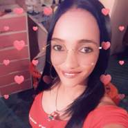 yanneriso's profile photo