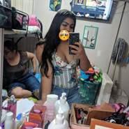 yulianaa365457's profile photo
