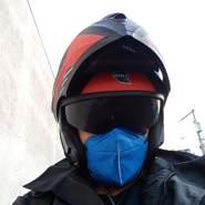 daniel726413's profile photo