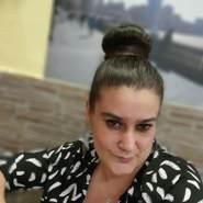 monicaa7183's profile photo