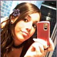 yeniferc183413's profile photo