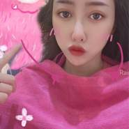 hbhy846's profile photo