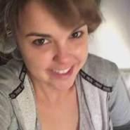darwkinb's profile photo