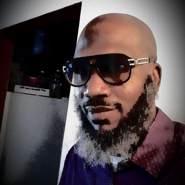 jayb908's profile photo