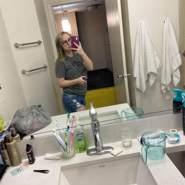 allen09064's profile photo