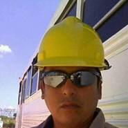 angeld901770's profile photo