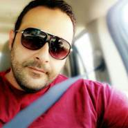 waseemz544437's profile photo