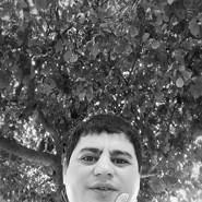 Gar_99's profile photo