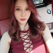 lei9294's profile photo