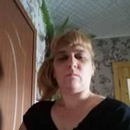 tatianat908980's profile photo