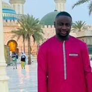 kabiiroun's profile photo