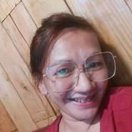 maryj733443's profile photo