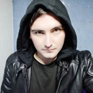 davidt836912's profile photo