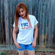 heenaj949152's profile photo