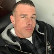 hudsonm926028's profile photo