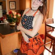 julainb's profile photo