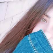 alid141162's profile photo
