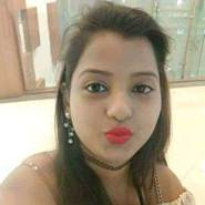 sunitar635362's profile photo