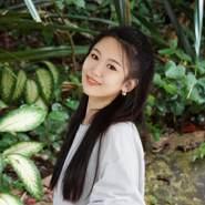 annl711's profile photo