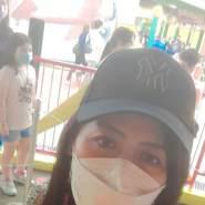 sakilap541749's profile photo