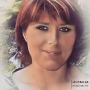 monikai432761's profile photo