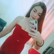 wasaanas's profile photo