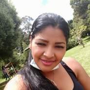 maritzav839321's profile photo