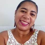 elizabethr430621's profile photo