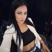 mariap564328's profile photo