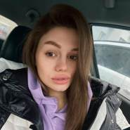 lolaprimeozmh's profile photo