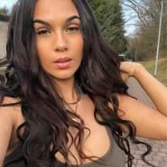 sophiaw875042's profile photo