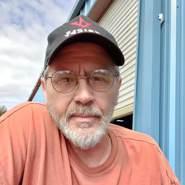 garry12602's profile photo