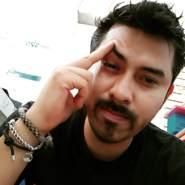 elc3784's profile photo