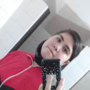 gabic26's profile photo