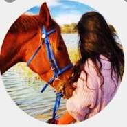 sf56034's profile photo